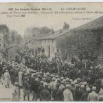 FRBNBU-097 Tendre correspondance, item 27
