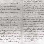 Retour du corps de Jacques Davroux et enterrement-2
