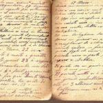 \\'Diario della mia vita militare\\' di Augusto Moricci