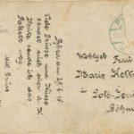 Pohľadnice pre manželku, item 2