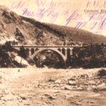 Postkarten aus Ungarn und aus den Karpathen, item 16