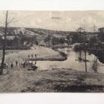 Feldpostkarte, Ripont, Frankreich, 23.2.1916