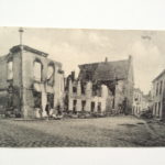 Foto Vailly, 16.3.1916