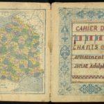 FRAD034-184_Adolphe JONAC, blessé au chemin des Dames