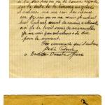 FRAD066_036_Jacques SALA, un étranger en France pendant la Grande Guerre, item 1