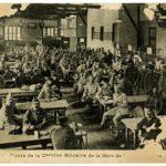 FRAD066_036_Jacques SALA, un étranger en France pendant la Grande Guerre, item 2
