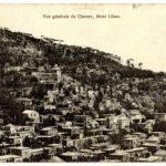 FRAD066_036_Jacques SALA, un étranger en France pendant la Grande Guerre, item 3