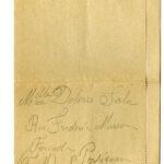 FRAD066_036_Jacques SALA, un étranger en France pendant la Grande Guerre, item 12