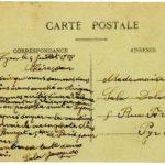 FRAD066_036_Jacques SALA, un étranger en France pendant la Grande Guerre, item 14