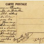 FRAD066_036_Jacques SALA, un étranger en France pendant la Grande Guerre, item 15