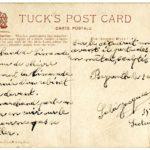 FRAD066_036_Jacques SALA, un étranger en France pendant la Grande Guerre, item 16