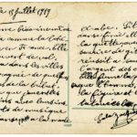 FRAD066_036_Jacques SALA, un étranger en France pendant la Grande Guerre, item 17