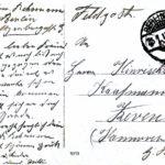 Freimaurer-Lazarett