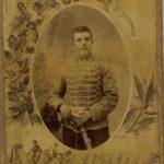 FRAD017 - Histoire d'Auguste Courtois