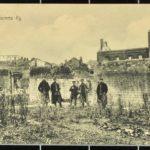 Kurt Wilhelm Keßler an der Westfront 1915/1916, item 15