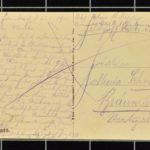 Kurt Wilhelm Keßler an der Westfront 1915/1916, item 16