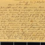 Kurt Wilhelm Keßler an der Westfront 1915/1916, item 24