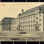 Kurt Wilhelm Keßler an der Westfront 1915/1916, item 27