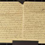 Kurt Wilhelm Keßler an der Westfront 1915/1916, item 41