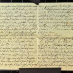 Kurt Wilhelm Keßler an der Westfront 1915/1916, item 45