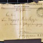 Kurt Wilhelm Keßler an der Westfront 1915/1916, item 50