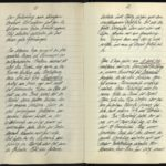 Erinnerungen des Grenadiers Otto Reipert an den Weltkrieg, item 28