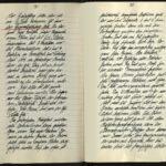 Erinnerungen des Grenadiers Otto Reipert an den Weltkrieg, item 38