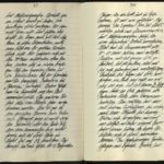 Erinnerungen des Grenadiers Otto Reipert an den Weltkrieg, item 39