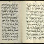 Erinnerungen des Grenadiers Otto Reipert an den Weltkrieg, item 40