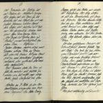 Erinnerungen des Grenadiers Otto Reipert an den Weltkrieg, item 44