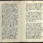 Erinnerungen des Grenadiers Otto Reipert an den Weltkrieg, item 46