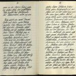 Erinnerungen des Grenadiers Otto Reipert an den Weltkrieg, item 48