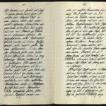 Erinnerungen des Grenadiers Otto Reipert an den Weltkrieg, item 50