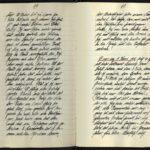 Erinnerungen des Grenadiers Otto Reipert an den Weltkrieg, item 51