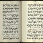Erinnerungen des Grenadiers Otto Reipert an den Weltkrieg, item 52