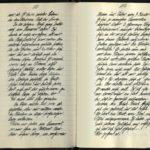 Erinnerungen des Grenadiers Otto Reipert an den Weltkrieg, item 53
