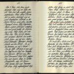 Erinnerungen des Grenadiers Otto Reipert an den Weltkrieg, item 54
