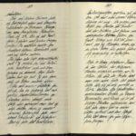 Erinnerungen des Grenadiers Otto Reipert an den Weltkrieg, item 62