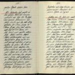 Erinnerungen des Grenadiers Otto Reipert an den Weltkrieg, item 64