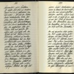 Erinnerungen des Grenadiers Otto Reipert an den Weltkrieg, item 68