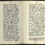 Erinnerungen des Grenadiers Otto Reipert an den Weltkrieg, item 69