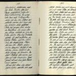 Erinnerungen des Grenadiers Otto Reipert an den Weltkrieg, item 73