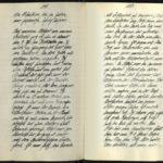 Erinnerungen des Grenadiers Otto Reipert an den Weltkrieg, item 76