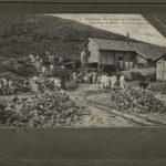 Karl Hermann Förster gerät bei Suippes in französische Kriegsgefangenschaft, item 11