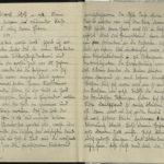 Leutnant der Reserve Ernst Hartung vom Feldartillerie-Regiment 247, item 14