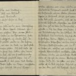 Leutnant der Reserve Ernst Hartung vom Feldartillerie-Regiment 247, item 15