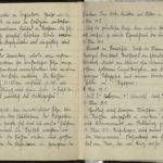 Leutnant der Reserve Ernst Hartung vom Feldartillerie-Regiment 247, item 24