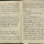 Leutnant der Reserve Ernst Hartung vom Feldartillerie-Regiment 247, item 30