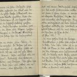 Leutnant der Reserve Ernst Hartung vom Feldartillerie-Regiment 247, item 31