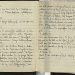 Leutnant der Reserve Ernst Hartung vom Feldartillerie-Regiment 247, item 39